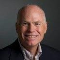 Frank Sherman named Executive Director of Seventh GenerationInterfaith