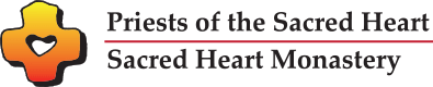 Seventh Generation Interfaith cited in newsletter of the Priests of the SacredHeart