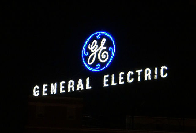 GE, Boeing, Oracle form coalition to support Republican bordertax