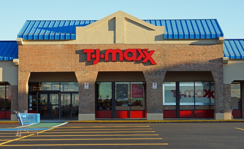Priests of the Sacred Heart continue to challenge TJX's executive pay policies