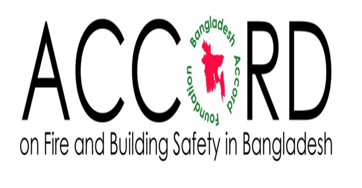 ICCR Statement of Support for new Accord for Fire and Building Safety in Bangladesh