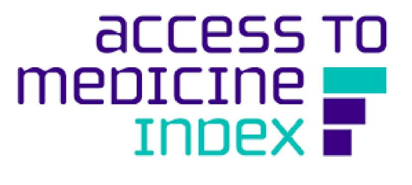 Access to Medicine Index: Critical tool for investors