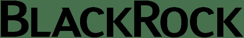 "BlackRock CEO challenges companies to ""serve a socialpurpose"""