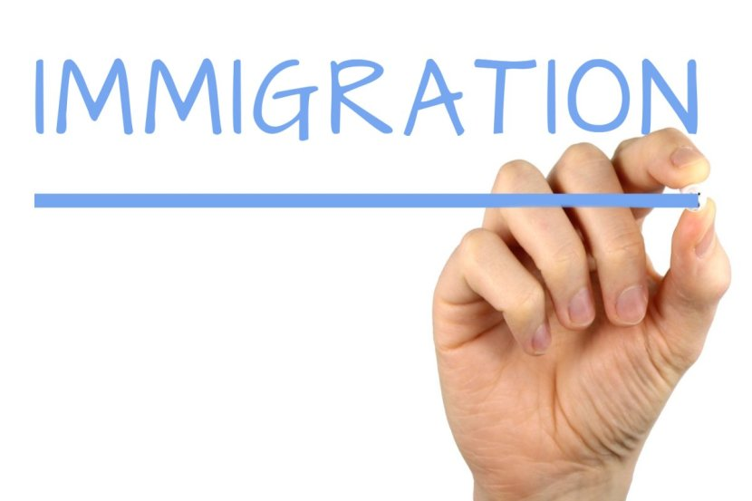 ICCR and SGI: Shareholders Committed to the Rights ofImmigrants