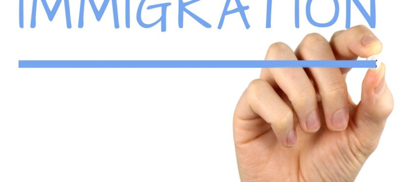 SGI Member Webinar on Immigration: February 16th