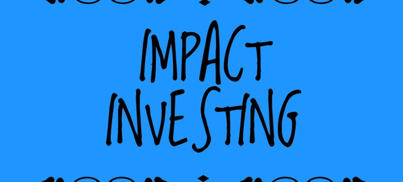 In the news: Women religious invented impact investing