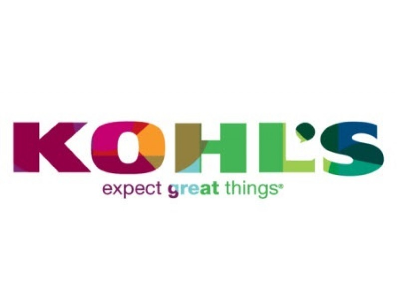 Member statement at Kohl's AGM