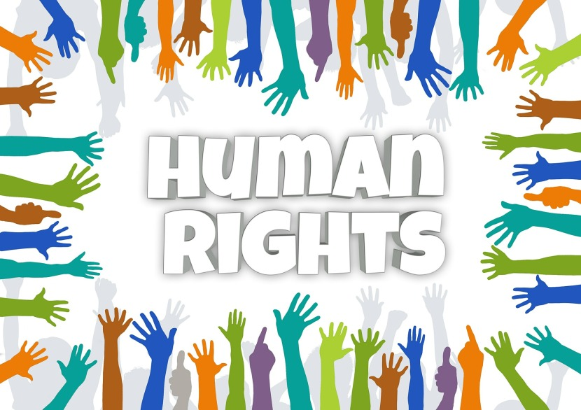 Supply Chain Human Rights Webinar