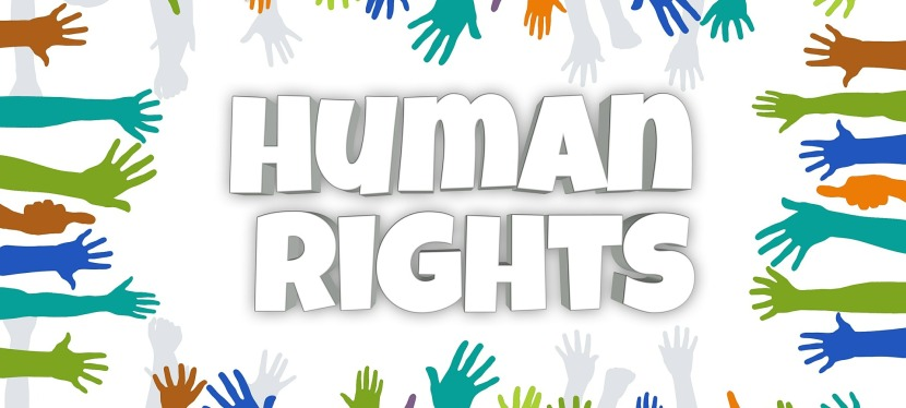 Webinar: Human Rights Due Diligence