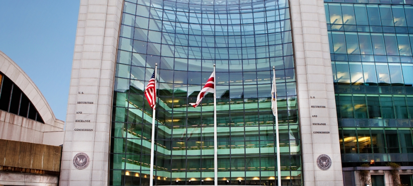 SEC's rule changes set back transparency and shareholder voice