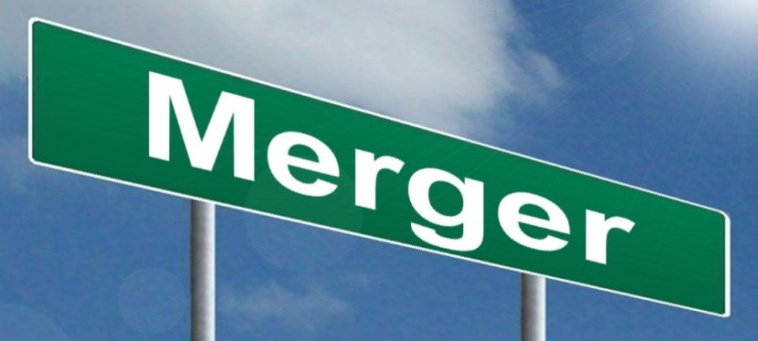MCRI merges with SGI Coalition for ResponsibleInvesting
