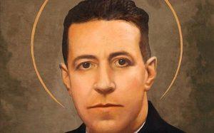St. Alberto Hurtado: A Saint for GarmentJustice