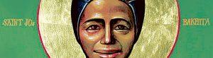 St. Josephine Bakhita: A Saint for GarmentJustice