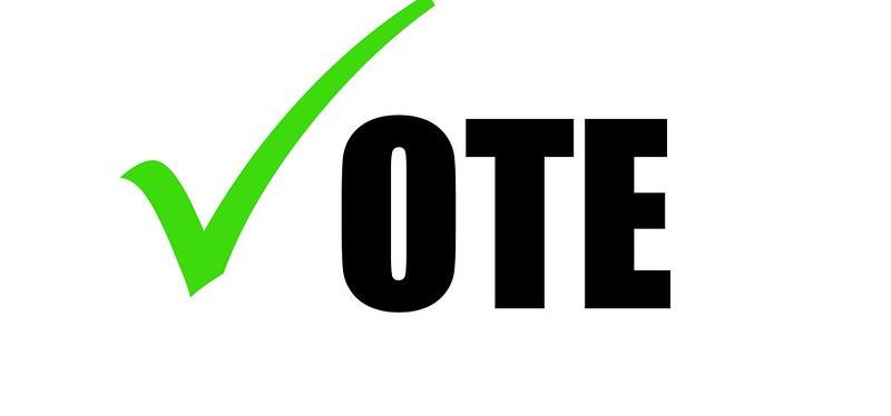 Webinar: Proxy Voting