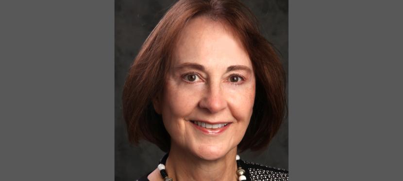 Donna Meyer to receive SGI's 2021 Fr. Mike CrosbyAward