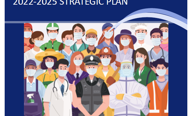 SGI launches new four-yearstrategy